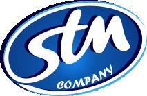 stm-grp.com